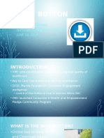 htm520 blue button presentation edsan rev