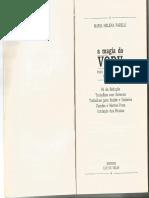 201284612-A-Magia-Do-Vodu-Maria-Helena-Farelli.pdf