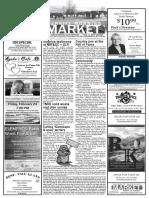 Merritt Morning Market 2965 - February 3