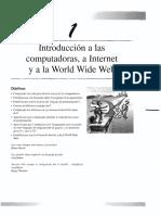 11COMO PROGRAMAR C C++ Y JAVA DEITEL&DEITEL-4° Edición-Español_MODIFICADO