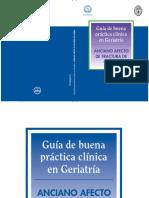 guia_fractura_cadera.pdf