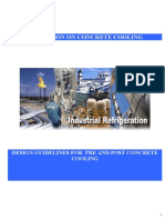 Concrete Cooling Brochure