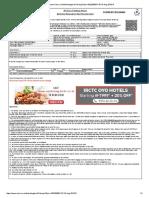 https___www.irctc.co.in_eticketing_printTicket2.pdf
