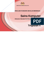 DSKP SAINS KOMPUTER TINGKATAN 4.pdf