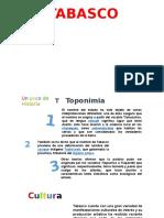 Expo Tabasco2.pptx