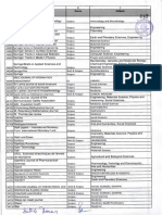 3554232_Journals-5.pdf