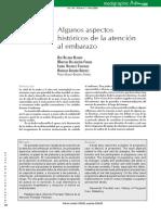 hist de la obstetricia.pdf