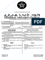 Proc No. 307-2002 Excise Tax.pdf