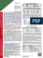 20151106GuiaBreveNQIEspayol - copia.pdf