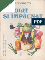 93610932-Infoiat-Si-Impaunat-de-Radka-Alexandrova.pdf