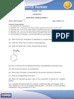 sure shot 1.pdf