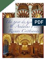 Alandalus Reinos Cristianos