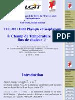 TUE302 Chaleur (1)