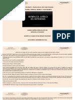 330211077-U1-S3-Actividad-2-Naturaleza-del-matrimonio.doc