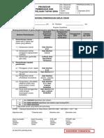 JKR.PK(O).04-SKC. JL 1.pdf