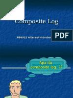 Composite Log