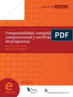Computabilidad, complejidad.pdf