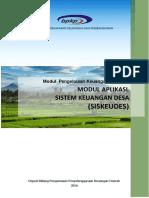 Modul 4 SISKEUDES.pdf