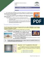 T6_contenidos.pdf