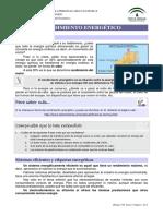 T4_contenidos.pdf