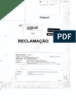 rcl sv10stf.pdf
