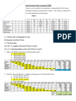Week8_Assignment8_Solutions.pdf