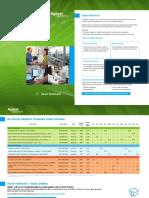 Agilent University Course Catalog My 2017 Online