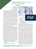 spirulina nabard.pdf