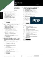 《一千美金》阅读理解测试.pdf