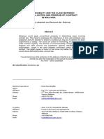 418-Rozanah.pdf