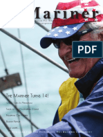 Mariner Issue168