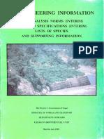 5. Bio-Engineering Information (Rate Analysis Norms).pdf