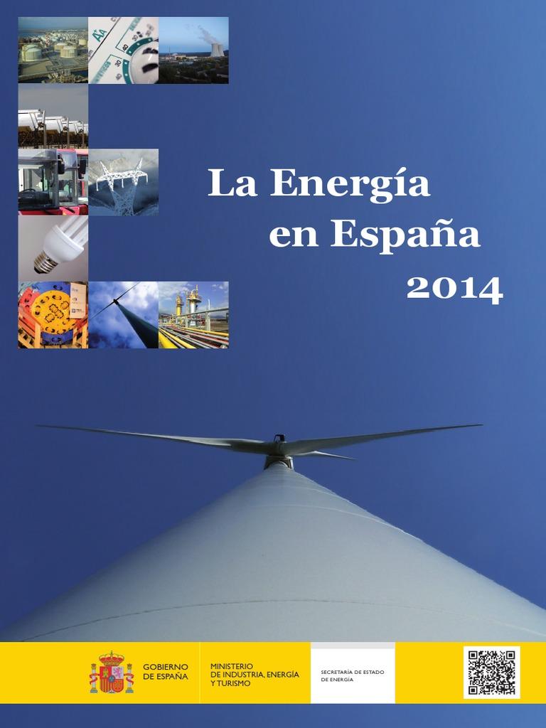 9163b61d67 La_Energía_2014.pdf