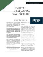Dijital Ortaçağda Yayıncılık.pdf