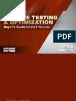2012 Enterprise Buyers Guide Second Edition