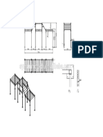 rack crossfit.pdf
