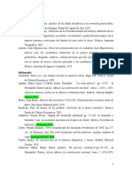 Discusion Teorica Tesis Protocolo