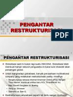 Perencanaan Perpajakan Pertemuan 5(1)
