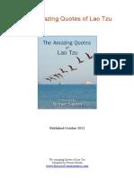 lao_tzu_quotes.pdf