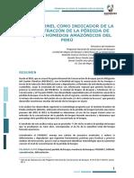 81ea34_nota_tecnica_1_2016.pdf