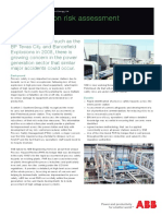 Case study - Power station risk assessment(CAS070a).pdf