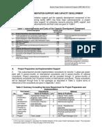 47101-001-sd-05.pdf