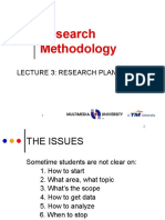 117561_Lecture 3 Research Planning.pptx