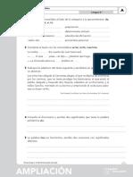6º L - A-3.pdf