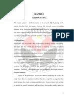 s_ing_045988_chapter1.pdf