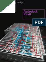 autodesk_revit_mep_overview_brochure_a4_us0.pdf