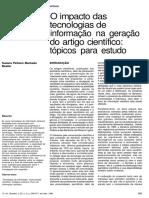 O impacto das tecnologias de informação na geração do artigo científico.pdf