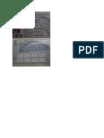 Yeni Microsoft Office Word Belgesi.docx