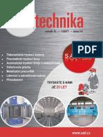TriboTechnika_1_2017
