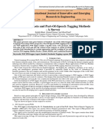 262841806-Sanskrit-Tag-sets-and-Part-Of-Speech-Tagging-Methods-A-survey.pdf
